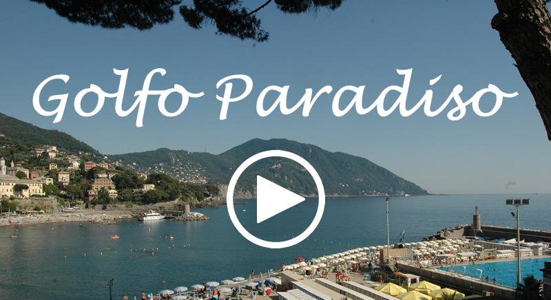video_portofino.jpg